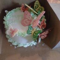 cakes-birthdays-56